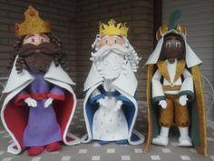 reyes magos en goma eva CAM00419 300x225