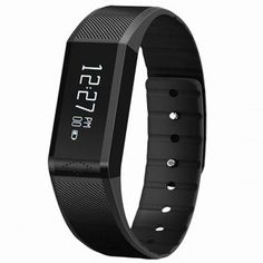SHARE & Get it FREE | Vidonn X6 Smart Wristband Bluetooth 4.0 Watch for SportsFor Fashion Lovers only:80,000+ Items·FREE SHIPPING Join Dresslily: Get YOUR $50 NOW!