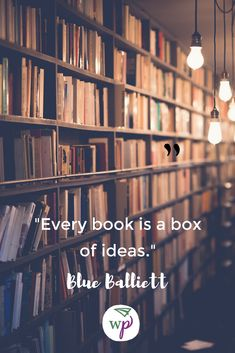 The wide-awake way that children's authors view the world that never fails to inspire me. Here's a dose of wisdom to inspire, stretch and most importantly, motivate you to keep collecting ideas. Where are they? Tiptoeing around your world, whispering to you, inviting you to follow and explore.