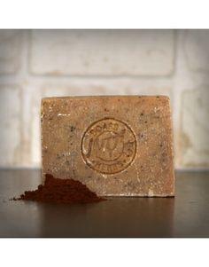 Koffiezeep Gold Rings, Herbs, Herb, Medicinal Plants