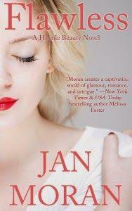 you reed book: Jan Moran