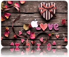 Best Valentine's Gifts for Lovers online valentine gifts for him valentine gifts for boyfriend valentine gifts for wife valentine Valentine Gift For Wife, Valentines Gifts For Boyfriend, Boyfriend Gifts, Valentines Day, Gifts For Wife, Gift For Lover, Whatsapp Pink, Flirting Tips For Girls, Disney Princesses