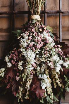Flower Decorations, Wedding Decorations, Fall Wedding, Dream Wedding, Cocoa, Oklahoma Wedding, Bride Bouquets, Bridal Flowers, Romantic Weddings