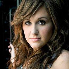 Britt Nicole - music news, albums, reviews, songs, downloads, videos   TodaysChristianMusic.com