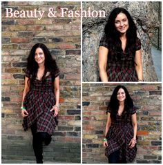 Take a little look at my beauty tips and fashion page hopefully lots of great ideas for you lovely ladies! Thank you peeps... Hit the link>>> http://umeandthekids.com/beauty/