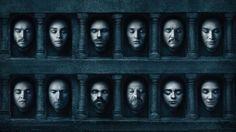 Game of Thrones   Cena épica vai reunir quase todos os personagens; veja lista
