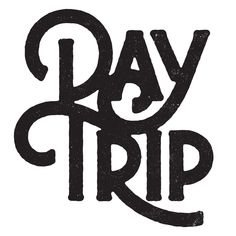 daytrip1