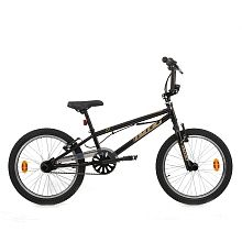 Avigo - Bicicleta BMX StingR 20 pulgadas