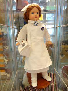 Finnish Martha doll - marttanukke - Google-haku