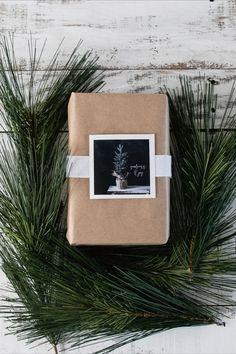 Hét geschenk voor je relaties of werknemers. Buitenbelevenissen door heel Nederland in een (digitale) box. Vitaal, origineel en puur natuur. #outinthebox #relatiegeschenken #kerstpakket