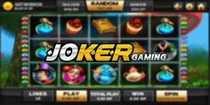 Joker123 online Gaming คาสิโนออนไลน์ ได้เงินจริง ไม่ได้มีเพียงแค่ Slot เพียงอย่างเดียว ยังมี เกมยิงปลาออนไลน์ แสดงภาพกราฟฟิคสวยคมชัด อีกหนึ่ง เกมคาสิโน ที่มีผู้เล่นมากที่สุด ที่กำลังมาแรง พร้อมเสียงเอฟเฟคที่ตื่นเต้นเร้าใจ True Wallet, Slot, Joker, Games, The Joker, Gaming, Jokers, Comedians, Plays