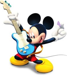 Watch full episodes and videos of your favorite Disney Junior shows on DisneyNOW including Mickey Mouse and the Roadster Racers, Elena of Avalor, Doc McStuffins and more! Arte Do Mickey Mouse, Mickey Mouse Design, Mickey Mouse Cartoon, Mickey Mouse And Friends, Mickey Mouse Clubhouse, Disney Mickey Mouse, Mickey Mouse Pictures, Disney Pictures, Mickey Mouse Wallpaper