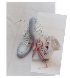 10e4f51fd Off White Nike