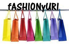 fashionyuri su eBay