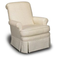 Nava Glider By Best Chairs Available In Hundreds Of Fabrics