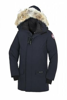 Wholesale Cheap Canada Goose Langford Parka Spirit - Please Click Picture To View ! Discount Up to 60% at http://www.forparkas.com | Price: $299.80 | More Discount Canada Goose Parka Jacket: http://www.forparkas.com/mens-fashion-parka/