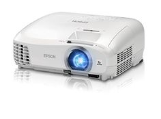 in the picture:Epson Home Cinema 2040 1080p 3D 3LCD Home Theater Projector lots of color options – get more info:https://www.amazon.com/dp/B014D7XHDC    Welcome to my blog the place we will be looking at the new Epson Home Cinema 2040 1080p 3D 3LCD Home Theater Projector.  The Epson Home C...