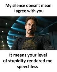 Tony Stark is one of the coolest superhero from Marvel comics. If you are searching for tony stark quotes then we bring you the best 35 tony stark quotes. Badass Quotes, Real Life Quotes, Reality Quotes, Funny Marvel Memes, Marvel Jokes, Dc Memes, Really Funny Memes, Funny Relatable Memes, Funny Jokes