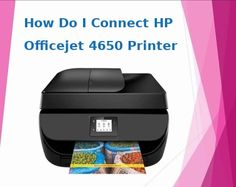 1135 Best Fix My Printer images in 2019
