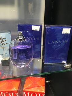 af7a3567c Vodka Bottle, Glass Vase, Perfume Bottles, Perfume Bottle
