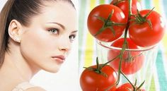 ... for Your Skin Care Natural Skin Care Treatments For Modern Lifestyle