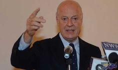 السفير الروسي لدى الأمم المتحدة يؤكد أن…: السفير الروسي لدى الأمم المتحدة يؤكد أن دي ميستورا ينسق معه بشان اجتماع استانة