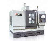 Global CNC Machining Center (5-axis) Market Professional Survey Report 2016