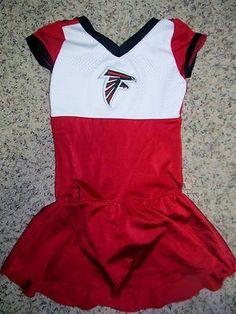 NFL Jerseys Official - I'm a Georgia Peach:) on Pinterest | Atlanta Falcons, Falcons and ...