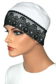 613ca34d957 24 Best hats for bald women images