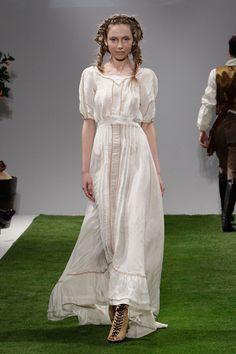 prophetik_ss11-lovely medieval style dress