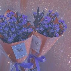 Lavender Aesthetic, Baby Pink Aesthetic, Blue Aesthetic Pastel, Princess Aesthetic, Aesthetic Colors, Aesthetic Pastel Wallpaper, Flower Aesthetic, Aesthetic Images, Aesthetic Collage