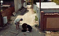 Google Street View  http://9-eyes.com.