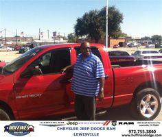 https://flic.kr/p/RB49ce | #HappyBirthday to Donnie from Joe Koubek at Huffines Chrysler Jeep Dodge Ram Lewisville! | deliverymaxx.com/DealerReviews.aspx?DealerCode=XMLJ