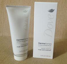 Hoje tem dica de produtos Dove para pele seca no Blog. Passa lá pra conferir. http://jeanecarneiro.com.br/dove-dermaseries/ #dove #pele #peleseca #beleza #corpo #beaute #beautyblogger #blogger