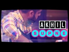 Supne Akhil | Feat Storm Dj | Punjabimeo.com SUPNE AKHIL FEAT STORM DJ. The artist and singer of this Punjabi Video Song is Akhil . Akhil is noted punjabi songwriter and lyricist. Director of this video Tru Makers CLICK HERE TO DOWNLOAD :: SUPNE AKHIL FEAT STORM DJ http://www.punjabimeo.com/supne-akhil-feat-storm-dj-3699/