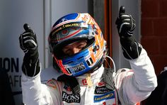 Boa Jenson...   (Foto: Reuters)