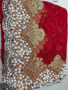 Vastrangam An Online Women's Ethnic & Western Clothing Store Chanderi Silk Saree, Crepe Saree, Chiffon Saree, Work Sarees, Stone Work, Printed Sarees, Embroidered Silk, Occasion Wear, Saree Collection