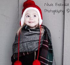 MN winter session  Nicole Berwald photography