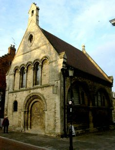 England Ruler 1600s | The Oliver Cromwell museum in Huntingdon is in the English leader's ...