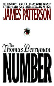 If you love James Patterson you must start at the beginning