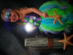 Custom made to order unique costumes. Think of by kitziesdaughter, $189.00