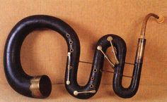Serpent - Google 検索