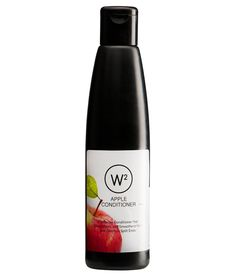 W2 Apple Conditioner 100ml, http://www.snapdeal.com/product/w2-apple-conditioner-100ml/363683003