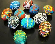 egg art and design - Google Search