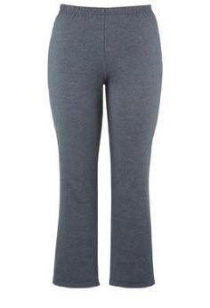 Formal Pants Women, Pants For Women, Slim, Pull, Women Accessories, Pajama Pants, Pajamas, Sweatpants, Medium