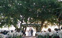 {Casamento} Paola ♥ Henrique – Casamento em Poços de Caldas, MG   {Samuel Marcondes Fotografias} Fotografia de casamentos para casais apaixonados.