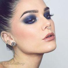 Linda Hallberglindahallbergs perfil Instagram - Pikore