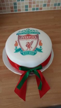 Liverpool cake liverpool birthday cake by sumaiya omar the cake duchess Liverpool Bird, Liverpool Cake, Liverpool Stadium, Liverpool Memes, Liverpool Poster, Camisa Liverpool, Liverpool Skyline, Liverpool Vs Manchester United, Liverpool Tattoo
