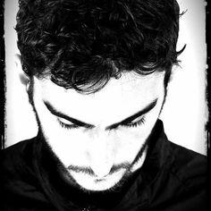 Al'Tarba | BruteBeats | Your Visual Radio Hip-Hop Station | Underground |  https://www.facebook.com/brutebeatsradio