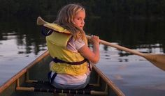 """The Importance of Sending Your Child to Camp.   From this article, a quote from Michael Thompson-- Know this: """"Camp ushers kids into a thrilling world of emotionally significant experiences that are theirs alone—ones they can only get when away from home."""""""